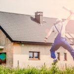 W jaki sposób ocieplić ścianę domu od środka